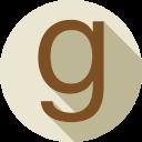 GoogleGoodreads