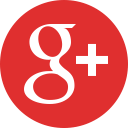 Add me to your Google+ circle